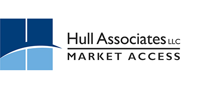 Hull Associates LLC