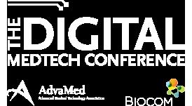 Biocom DeviceFest